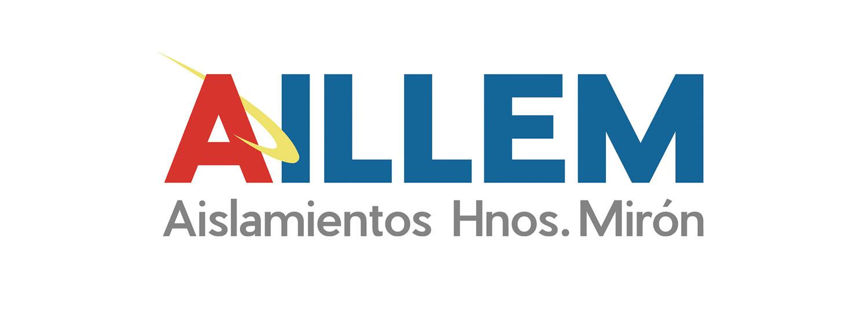 Logotip Aillem